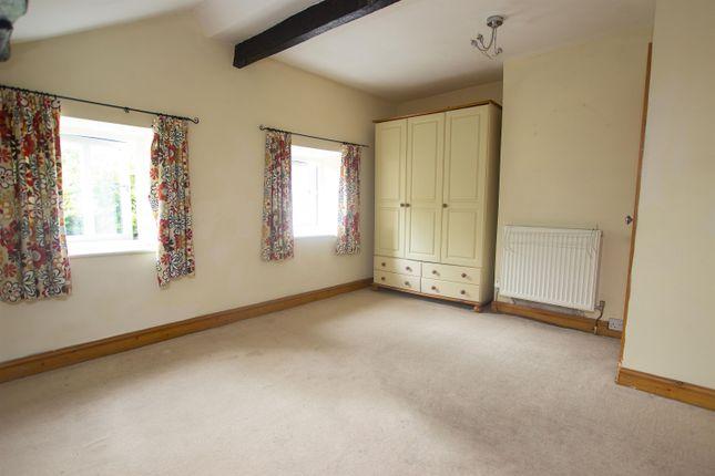 2 bed terraced house for sale in Lammack Road, Blackburn BB1