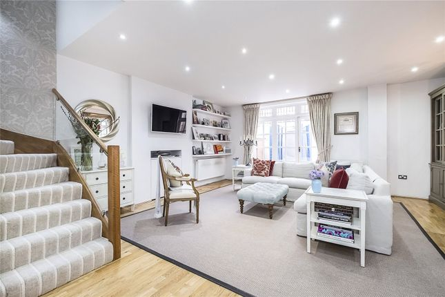 homes for sale in blenheim crescent london w11 buy property in