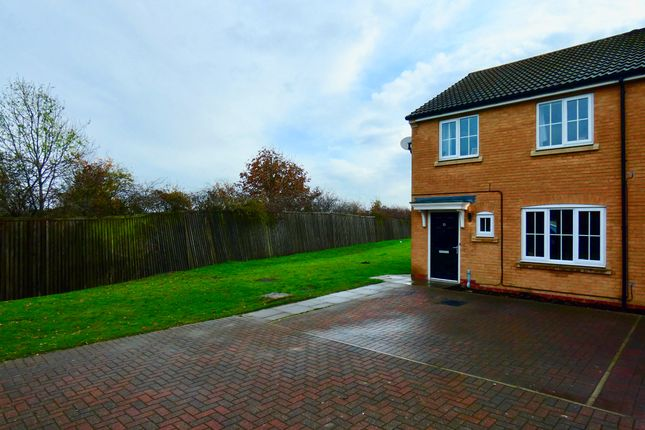 Snowberry Close, Hasland, Chesterfield S41
