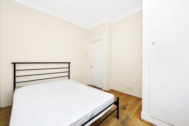 Bedroom Two (Alt)