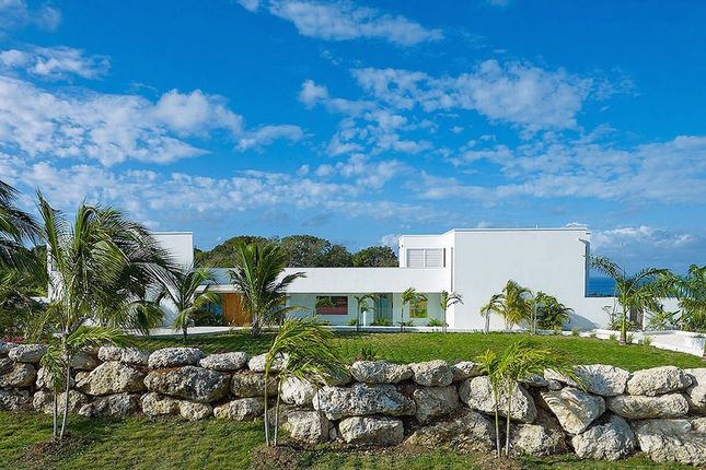 Villa for sale in St James, Caribbean, Barbados