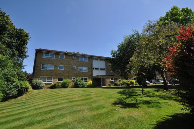 Thumbnail Flat for sale in The Shimmings, Boxgrove Road, Guildford