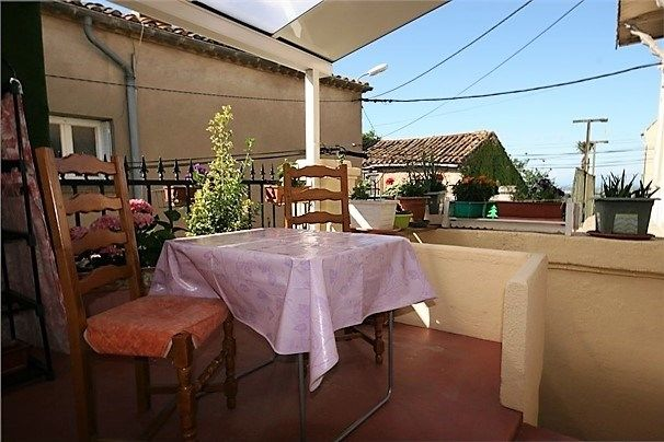 2 bed property for sale in Languedoc-Roussillon, Hérault, Quarante