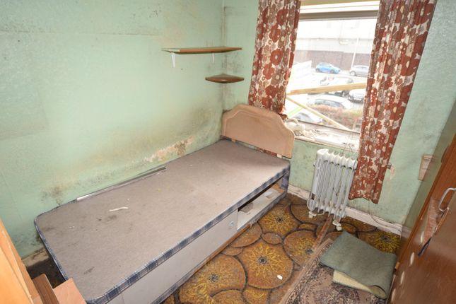 Bedroom 2 of Ferry Road, Barrow-In-Furness LA14