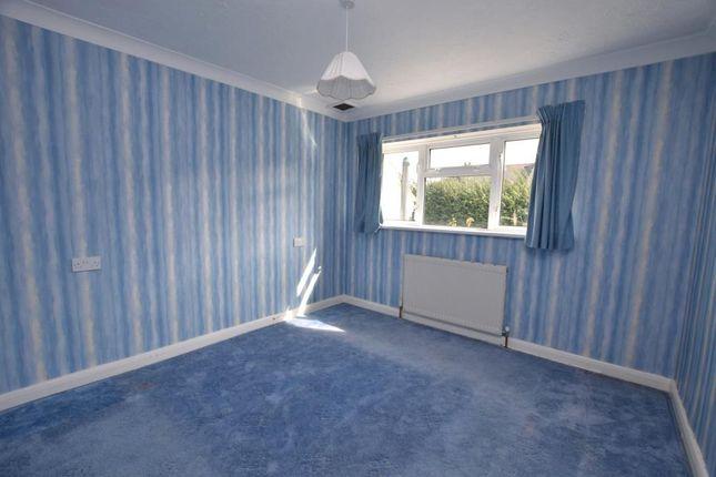 Picture No. 05 of Hodson Close, Paignton TQ3