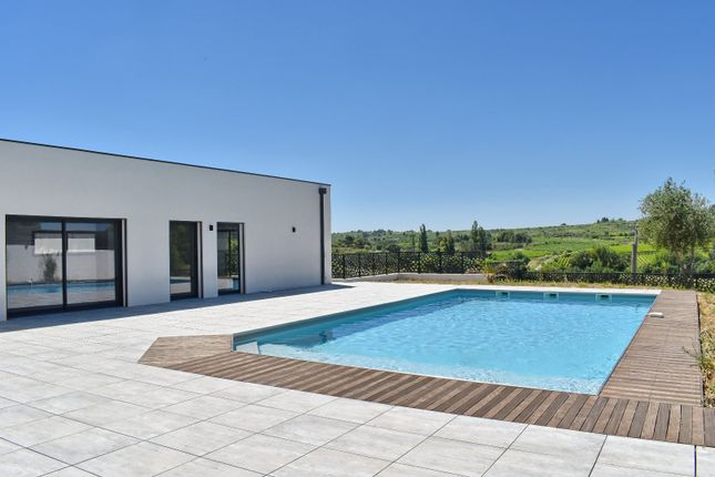 Thumbnail Property for sale in Pezenas, Herault, France