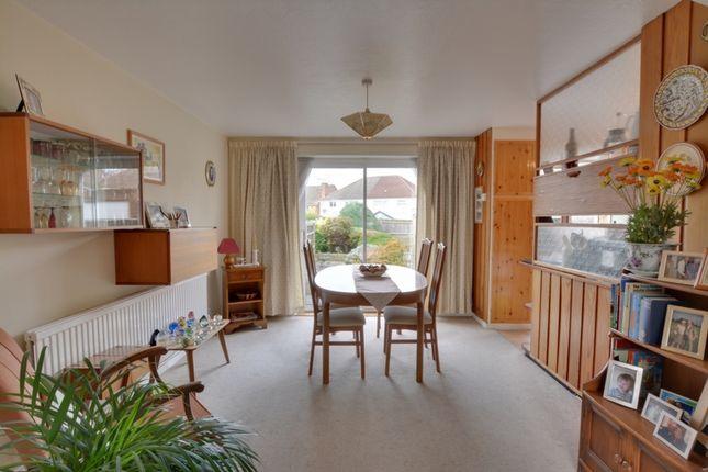 Dining Room of Milton Road, Crawley RH10