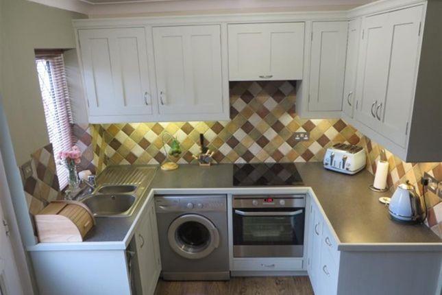 Kitchen of Henwood Green Road, Pembury, Tunbridge Wells, Kent TN2