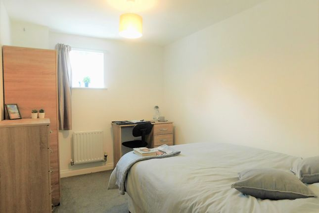 Room to rent in White Star Place, Southampton
