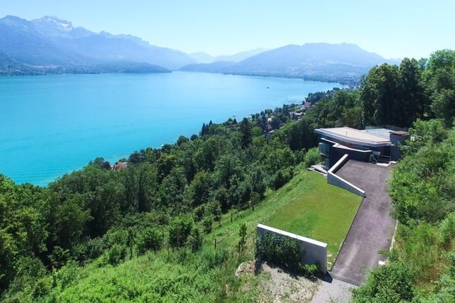 Photo of Annecy, Annecy / Aix Les Bains, French Alps / Lakes