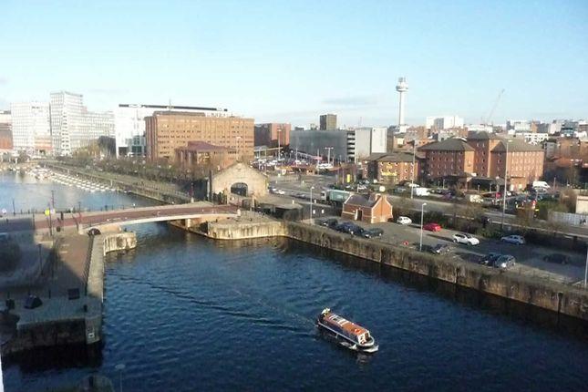 View 1 of Royal Quay, Liverpool L3