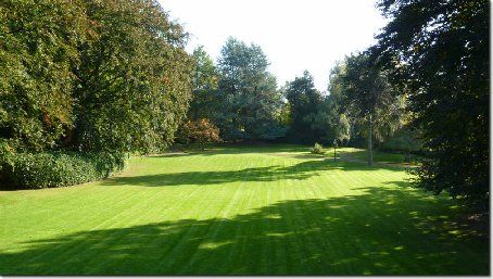 Thumbnail Villa for sale in Rhode-Saint-Genèse, Brussels, Belgium