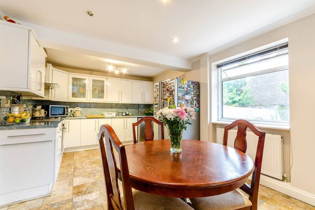Thumbnail Property for sale in Avenue Road, South Norwood