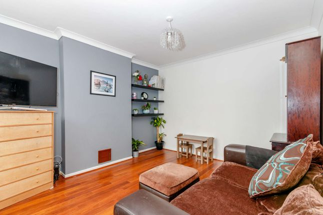 2 bed maisonette for sale in St. Peters Street, South Croydon CR2