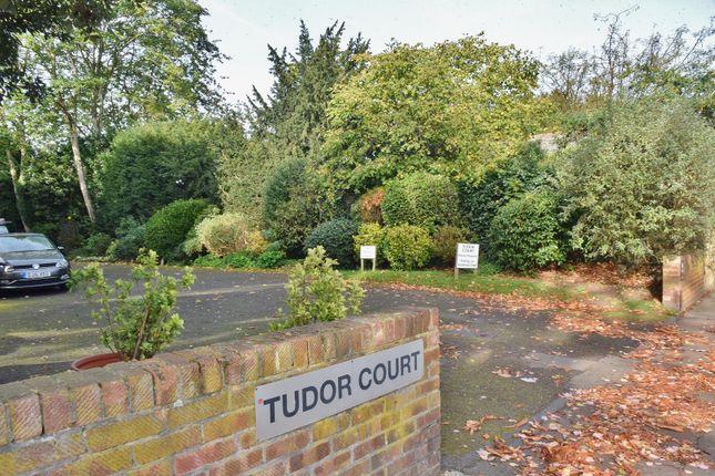 Property To Buy In Teddington