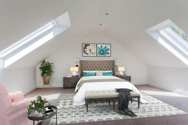 Bedroom_i_1_Of_1_Dp_14825339 - A -9-9