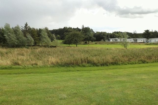 Photo 1 of Swarland, Morpeth NE65