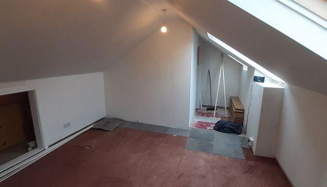 Photo 23 of One Bedroom Flat, Birkhall Road, London SE6