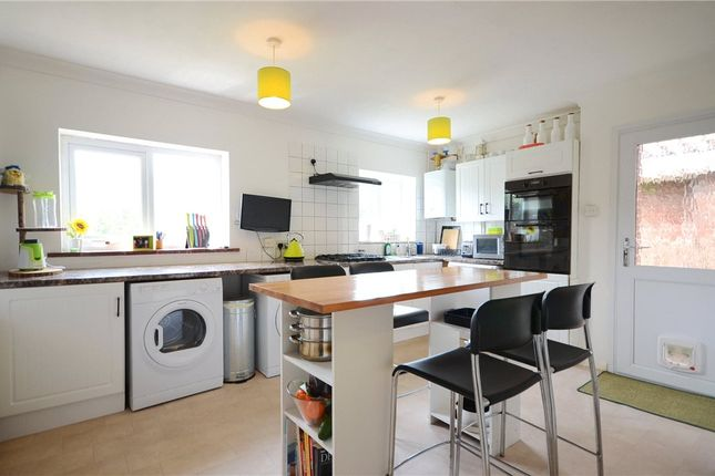 Kitchen C of Anderson Avenue, Earley, Reading RG6