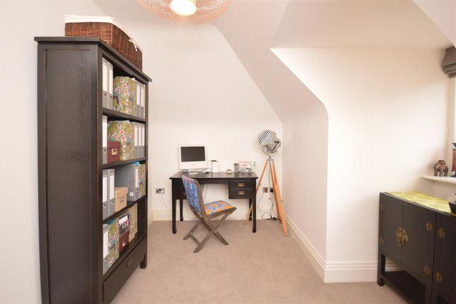 Study/Bedroom of St. Monicas Road, Kingswood, Tadworth KT20