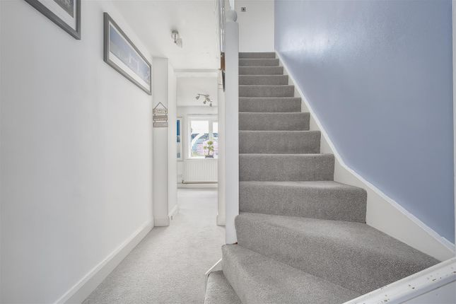 House-Rectory-Lane-Woodmansterne-Banstead-119