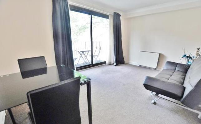 Thumbnail Flat for sale in Pavilion Mews, Gowan Terrace, Jesmond, Jesmond