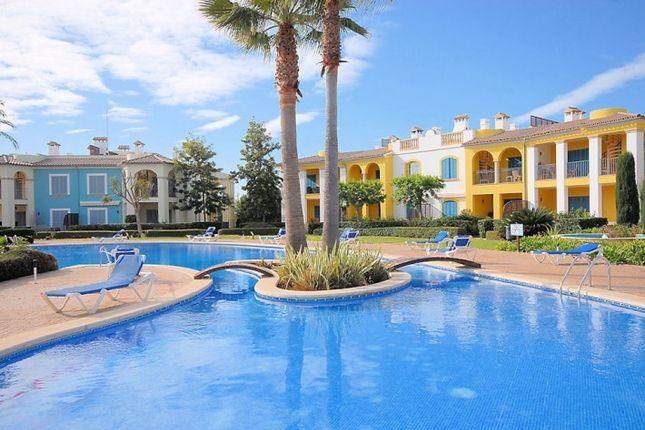 2 bed apartment for sale in Bendinat Sa Vinya, Calvià, Majorca, Balearic Islands, Spain