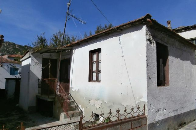 Thumbnail Detached house for sale in Sikea, Chalkidiki, Gr
