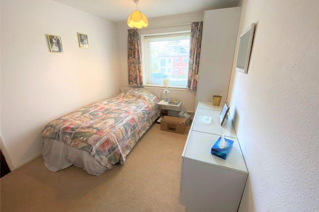 Bedroom of Grandfield Avenue, Watford WD17