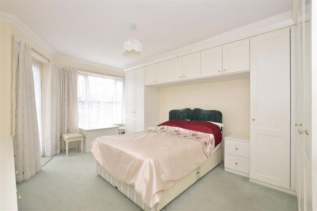Bedroom 1 of Cissbury Road, Worthing, West Sussex BN14