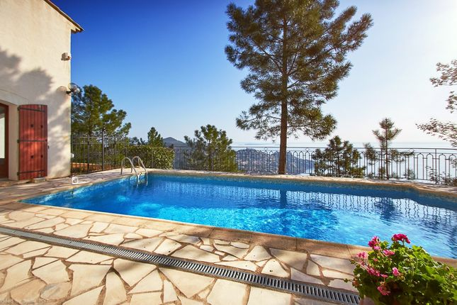 4 bed property for sale in Theoule Sur Mer, Alpes-Maritimes, France