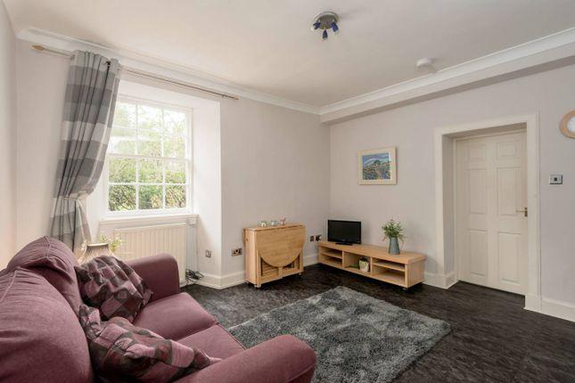 Thumbnail Flat for sale in 85/2 St Stephen Street, Stockbridge