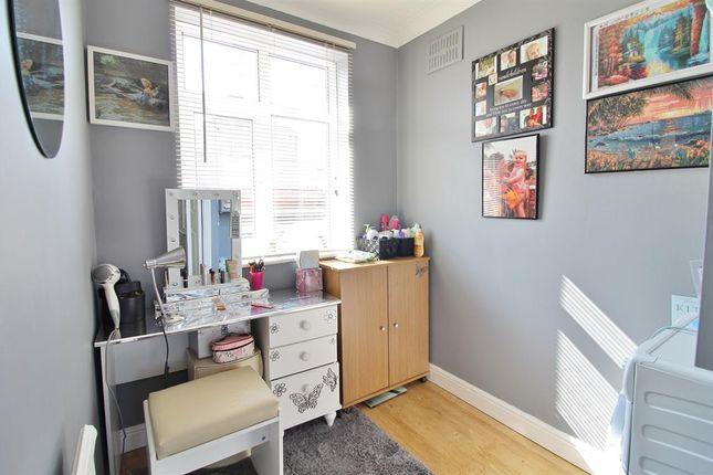 Bedroom 3 of Matfield Road, Upper Belvedere, Kent DA17