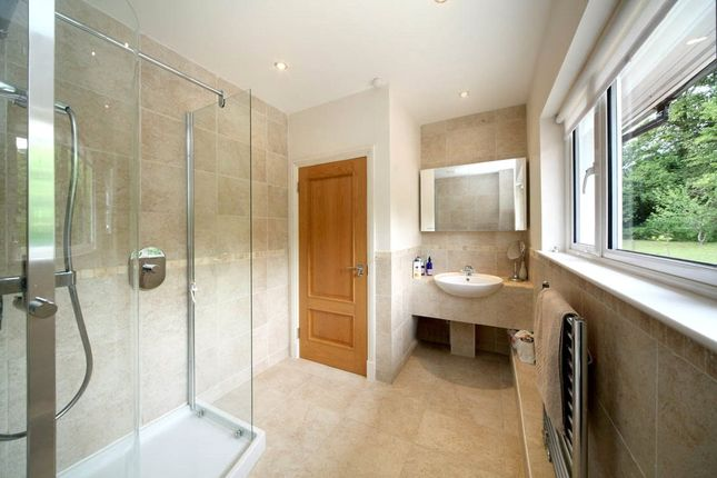 Bathroom of Chapman Lane, Bourne End, Buckinghamshire SL8