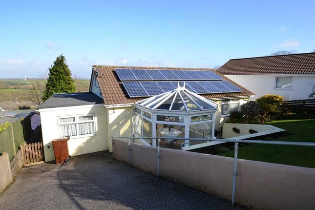 Main Picture of Dingles Close, Ponsanooth, Truro TR3