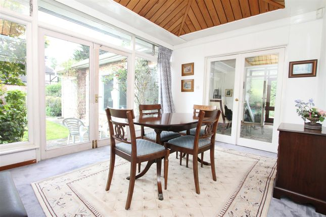 Dining Room of Pine Trees Drive, The Drive, Ickenham UB10