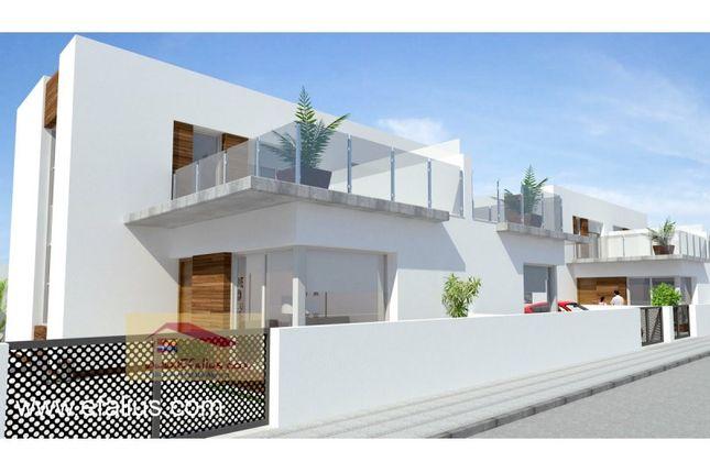 3 bed villa for sale in Daya Vieja, Daya Vieja, Daya Vieja