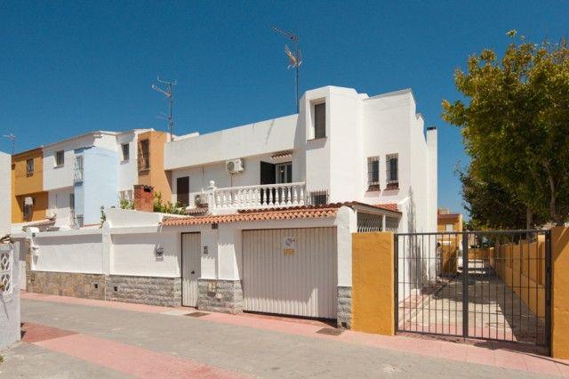 _Jmg1842 of Spain, Málaga, Torremolinos, Guadalmar