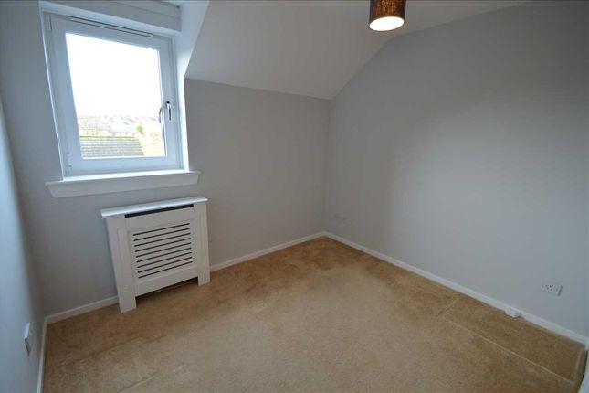 Bedroom 2 of Common Green, Hamilton ML3