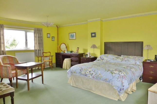 Bedroom One of Main Street, Belton In Rutland, Oakham LE15