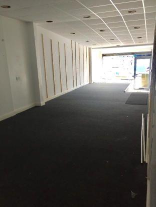 Thumbnail Retail premises to let in Startford Road, Birmingham