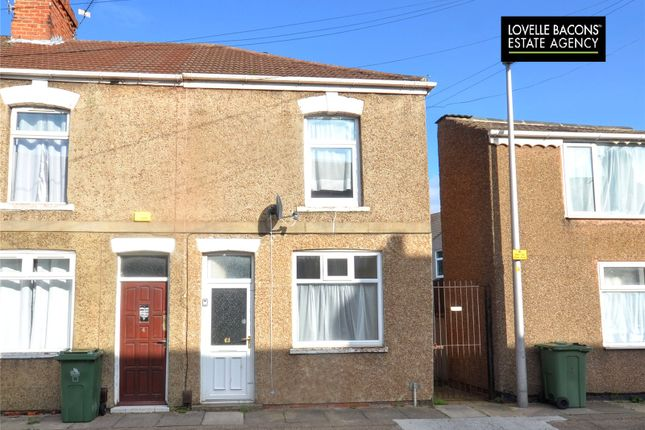 Picture No. 05 of Dover Street, Grimsby DN31