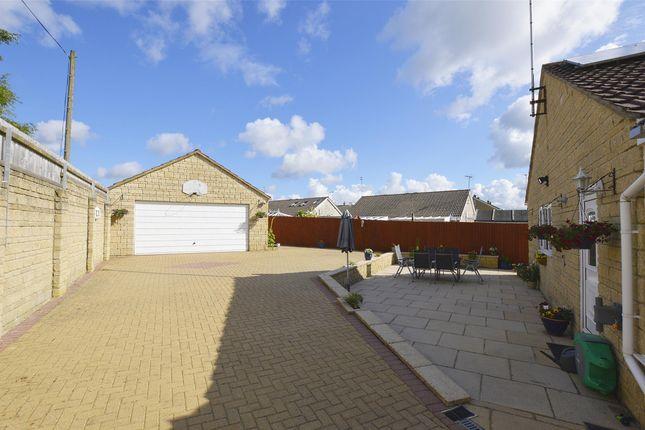 _Dsc0133 of Coxwynne Close, Midsomer Norton, Radstock, Somerset BA3