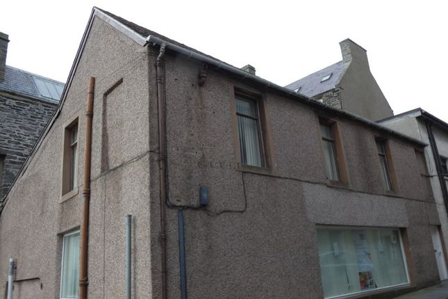 Studio for sale in Kirk Lane, Wick