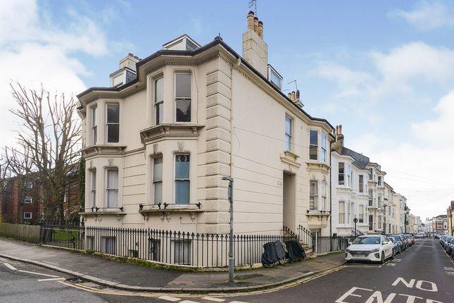 Studio for sale in College Road, Brighton BN2
