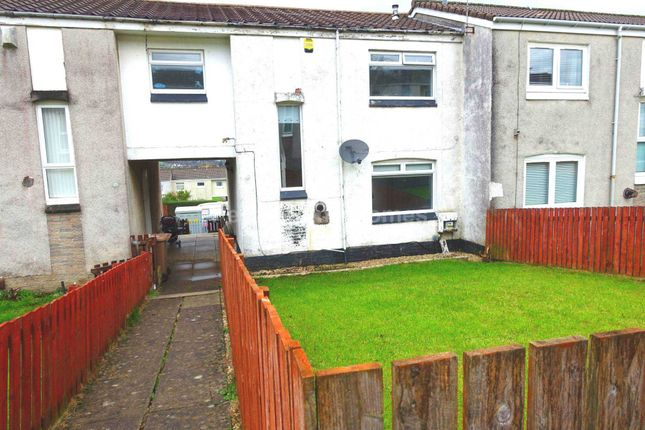 Thumbnail Detached house to rent in Nightingale Place, Johnstone