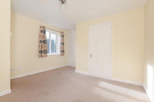 Bedroom 2 of Newbury, Berkshire RG14
