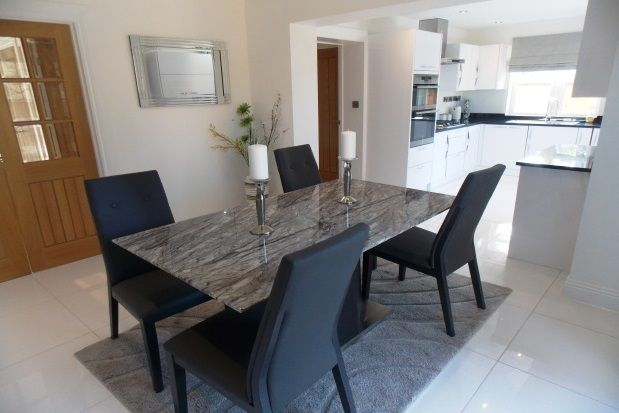 Thumbnail Property to rent in The Grove, Marton-In-Cleveland, Middlesbrough