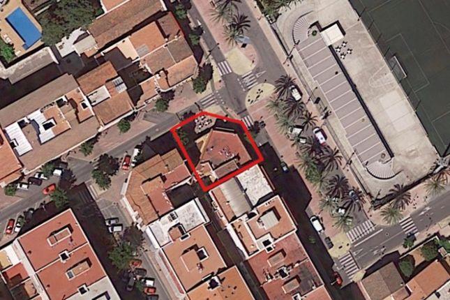 Thumbnail Land for sale in AV. Menorca, Mahon, Spain