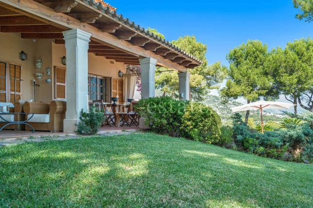 Property For Sale In South East Majorca